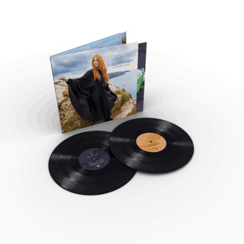 Ocean To Ocean by Tori Amos - 2LP - shop now at Deutsche Grammophon store