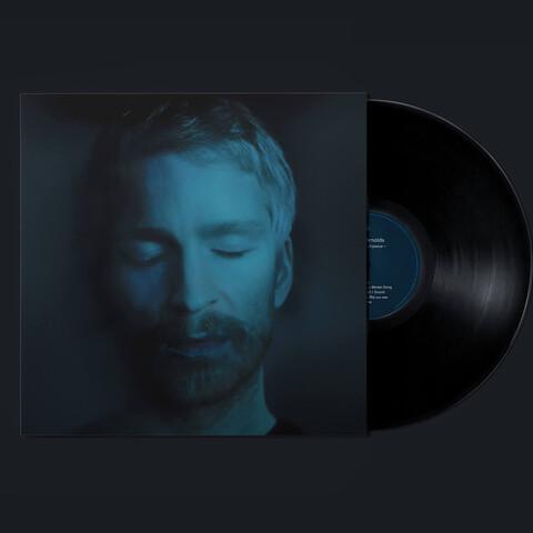 √some kind of peace von Olafur Arnalds - LP jetzt im Deutsche Grammophon Shop