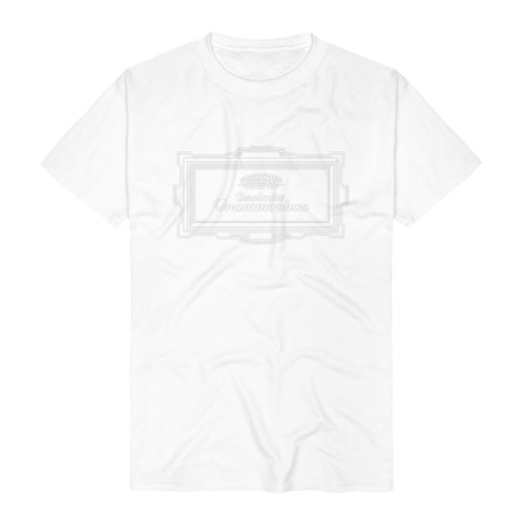 √Logo Facile von Deutsche Grammophon - t-shirt jetzt im Deutsche Grammophon Shop