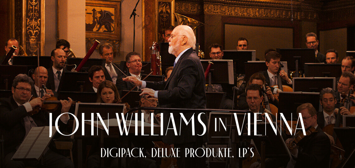 HL John Williams